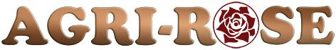 bronz_agrirose_logo