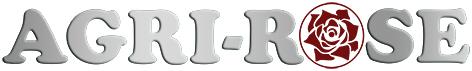 ezust_agrirose_logo